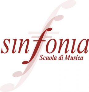 Sinfonia Lucca