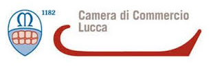 Camera di Commercio Lucca