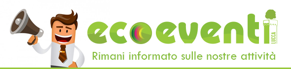 newsletter_ecoeventi
