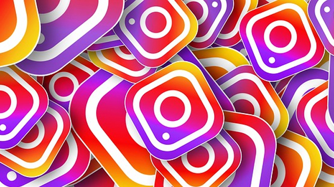 Come migliore la tua Instagram reputation ?